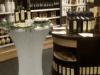 Kadewe Olivenöl Promotion (1)
