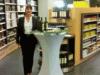 Kadewe Olivenöl Promotion (2)