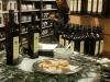 Kadewe Olivenöl Promotion (7)