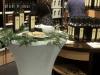 Kadewe Olivenöl Promotion (8)